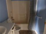 2606 New Forest Street - Photo 5
