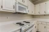 4808 Leeward Avenue - Photo 16