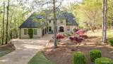 9140 Old Watermelon Road - Photo 62