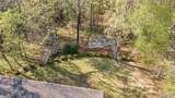9140 Old Watermelon Road - Photo 64