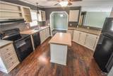 13607 Simmons Drive - Photo 10
