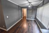 13607 Simmons Drive - Photo 12
