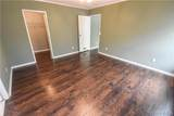 13607 Simmons Drive - Photo 16