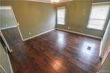 13607 Simmons Drive - Photo 19