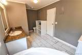 13607 Simmons Drive - Photo 21