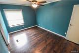 13607 Simmons Drive - Photo 24