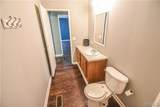 13607 Simmons Drive - Photo 28