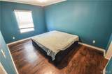 13607 Simmons Drive - Photo 29
