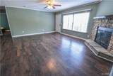 13607 Simmons Drive - Photo 3