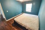 13607 Simmons Drive - Photo 30