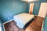 13607 Simmons Drive - Photo 31