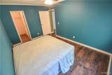 13607 Simmons Drive - Photo 32