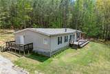 13607 Simmons Drive - Photo 40