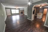 13607 Simmons Drive - Photo 7