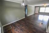 13607 Simmons Drive - Photo 8