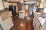 13607 Simmons Drive - Photo 9