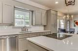 1195 Valley Forge Road - Photo 20
