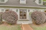 1195 Valley Forge Road - Photo 3