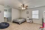 1195 Valley Forge Road - Photo 32