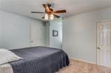 1195 Valley Forge Road - Photo 37