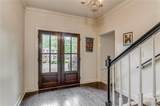1195 Valley Forge Road - Photo 4