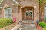 12543 Willow View  Circle - Photo 4
