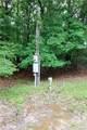 12150 Finnell Cutoff Road - Photo 32