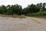 12150 Finnell Cutoff Road - Photo 42