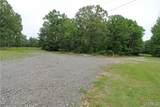 12150 Finnell Cutoff Road - Photo 43