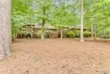 3000 Nimitz Circle - Photo 72