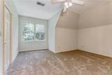 54 Guildswood - Photo 37
