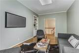 54 Guildswood - Photo 40