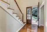 54 Guildswood - Photo 5