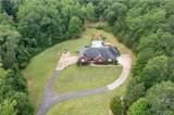 14670 Bel Aire Estates - Photo 3
