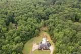14670 Bel Aire Estates - Photo 4