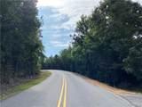 0 Rosser Road - Photo 4
