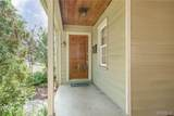 1419 Dearing Place - Photo 4