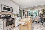 4505 Lakeview Estates Drive - Photo 11