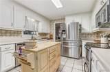 4505 Lakeview Estates Drive - Photo 13