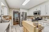 4505 Lakeview Estates Drive - Photo 14