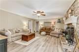 4505 Lakeview Estates Drive - Photo 18
