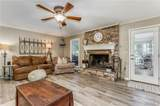 4505 Lakeview Estates Drive - Photo 19