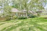 4505 Lakeview Estates Drive - Photo 2