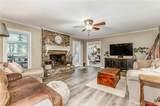 4505 Lakeview Estates Drive - Photo 20