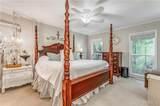 4505 Lakeview Estates Drive - Photo 22