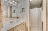 4505 Lakeview Estates Drive - Photo 27