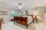 4505 Lakeview Estates Drive - Photo 28