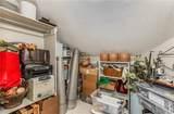 4505 Lakeview Estates Drive - Photo 29