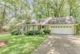 4505 Lakeview Estates Drive - Photo 3