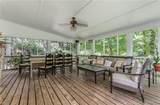 4505 Lakeview Estates Drive - Photo 30